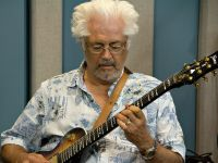 Larry Coryell & The Eleventh House | Termin verschoben
