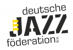 Deutsche Jazz Föderation e.V.